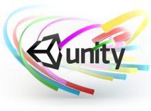 Créer un jeu avec Unity