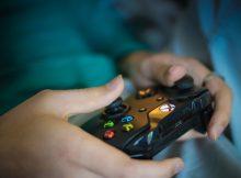 devenir testeur de jeux video, ce que vous devez savoir