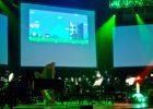 Trouver des fonds pour financer la conception de son jeu video