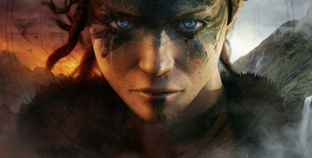 Unreal Engine un moteur de jeu video surpuissant